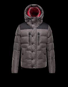 cad54e5c563c 23 Best Moncler Coat For Man images