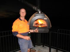 Wood Fired Oven, Firewood, Happy, Wood Burning Oven, Woodburning, Wood Furnace, Ser Feliz, Wood Oven, Being Happy