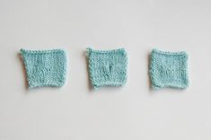 Knitting Fundamentals: How to Do Increases - Tuts+ Crafts & DIY Tutorial
