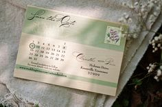 Gettysburg-History-Kraft-Paper-Wedding-Save-the-Date