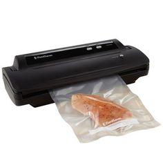 Shop+for+The+FoodSaver®+V2244+Vacuum+Sealer+at+FoodSaver.com.+Buy+in+bulk+and+save.