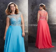 Cheap dresses cotton, Buy Quality dresses lingerie directly from China dresse Suppliers:                         Welcome to our store    Buyer Notice