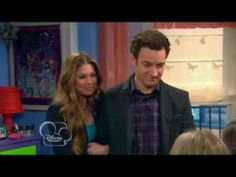 """Watch the full trailer here. 