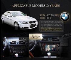 Autoradio-para-BMW-con-TDT-Wifi-y-GPS-Modelos-Compatibles