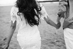 Priscilla + Guilherme -  Caio Peres Casamento em Umuarama, Fotógrafo de Casamento Umuarama, Casamento Umuarama, Fotógrafo Umuarama, Fotografia de casal.