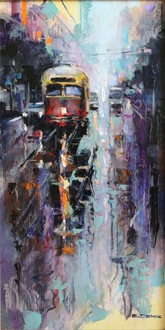 Denis-art.com - Painting