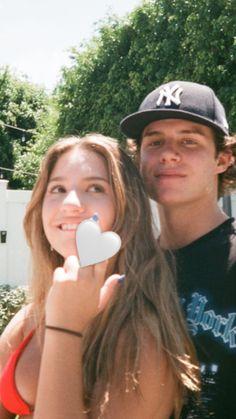 Stories • Instagram Mackenzie Ziegler, My Idol, Best Friends, Photo And Video, Film, Couples, Hats, People, Instagram