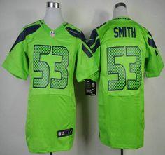 fde02a37 10 Best Richard Sherman Seattle Seahawks Jerseys Cheap images ...