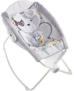 Baby Fisher Price - Rock N Play Sleeper Carriers Travel #affiliatelink