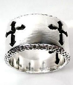 Sterling Silver Ring Solid 925 Heavy Lion Tête énorme Motard Neuf Taille 7-14