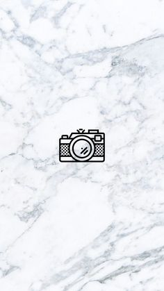 1 million+ Stunning Free Images to Use Anywhere Instagram Logo, Instagram Design, Story Instagram, Free Instagram, Instagram Feed, Tumblr Site, Tumblr Wallpaper, Wallpaper Quotes, Aesthetic Iphone Wallpaper