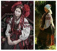 東欧ウクライナリネン - ロンドンヴィンテージ洋装店 *アンティークリネンドレスとヴィンテージバッグ*