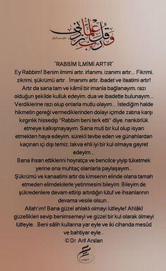 Arif ARSLAN (@arslan_dr) | Twitter Love Spell Caster, Allah Islam, Love Spells, Sufi, Spelling, Prayers, My Love, Prayer, Culture