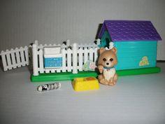Littlest Pet Shop | 60 Nostalgic Stocking Stuffers For '90s Girls ...