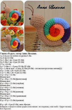 Crochet animals: beautiful ideas to decorate or play! - Crochet animals: beautiful ideas to decorate or play! how I do it, step by step manual work, creati - Crochet Doll Pattern, Crochet Bunny, Crochet Patterns Amigurumi, Cute Crochet, Crochet Animals, Crochet Dolls, Knit Crochet, Knitting Patterns, Yarn Crafts