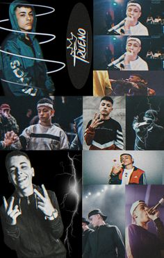 Demasiado flow ⚡ image by Discover all images by Find more awesome freetoedit images on PicsArt. Cute Rappers, Freestyle Rap, Most Handsome Men, Wild And Free, My Crush, Aesthetic Wallpapers, Cute Wallpapers, Great Artists, Picsart