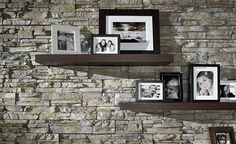 pictures of pictures on walls | ... main walls stairway walls and accent walls in today s interior