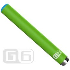 Electric Lime G6 #ECig #Battery $14.99 #ecigs #ecigarettes #electroncigarettes #smokelesscig #halonation #haloG6