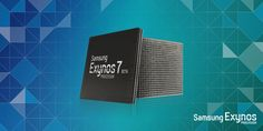 Exynos 7420: Multitasking, multi-core and multiprocessing - https://www.aivanet.com/2015/08/exynos-7420-multitasking-multi-core-and-multiprocessing/