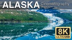 8K Ultra HD cinematography of Alaska that showcases some of best locations in Alaska. Checkout www.GlobalArchive.com, contact ChrisDortch@gmail.com, and connect to www.linkedin.com/in/chrisdortch    Duration: 1:31 | Resolution: HD 1080P (1920x1080) | FPS: 29.97  Filename: HD1080P29.97_Alaska_1.31.mov    https://www.youtube.com/watch?v=gT2U6bPmqT4