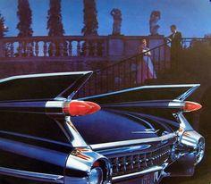 Cars, Rides & Autos - www.Dudepins.com - Site for Men & Manly Interests