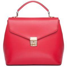 0c8f8601c290 Details about women bag handbag shoulder tote hobo black brown designer bag  lady satchel purse