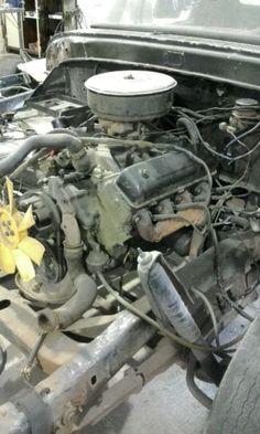 http://www.alamaula.com/a-accesorios-para-autos/cordoba/motor-v8-fase-2/1001188182770910765697809