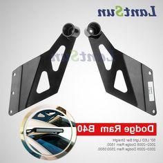 40.00$  Watch here - https://alitems.com/g/1e8d114494b01f4c715516525dc3e8/?i=5&ulp=https%3A%2F%2Fwww.aliexpress.com%2Fitem%2Fone-set-50inch-LED-light-bar-mount-bracket-for-Dodge-Ram%2F32282831299.html - one set 50 inch straight led light bar roof bracket for dodge ram 1500 2500/3500