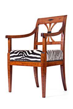 Gaisbauer Classical Wishbone Chair, Armchair, Chairs, Furniture, Home Decor, Timber Wood, Sofa Chair, Single Sofa, Decoration Home