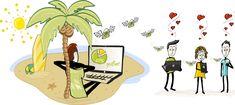 E-Mail Versand mit Klick-Tipp: einfach, effektiv und effektvoll