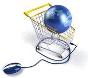 El Comercio Electrónico al Detal y sus Características Importantes