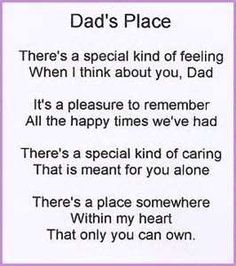 rest in peace happy birthday dad poems Miss My Daddy, Miss You Dad, I Love My Dad, Rip Daddy, I Love My Parents, Fathers Day Poems, Loss Of Father Poem, Daddy Quotes From Daughter, Funeral Poems For Dad