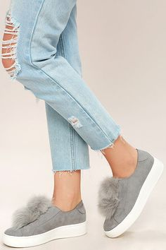 f4cb187b25c 194 Best Flats n sneakers images in 2017 | Wide fit women's shoes ...