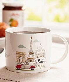 Chic Paris mug http://rstyle.me/n/uuuwhnyg6