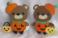 I came, I saw, I created.: Exploring the Cricut Lite Cartridge ~ Teddy Bear Parade
