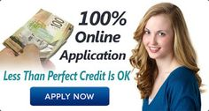 Need Loan Fast: Way To Avail Payday Cash Loans Simply And Swiftly Via Online…