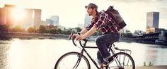 Resultado de imagen para movilidad bicicleta