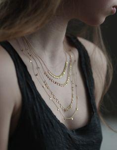 WHITEbIRD   Sia Taylor   boutique de créateurs exclusifs de bijoux et joaillerie contemporaine