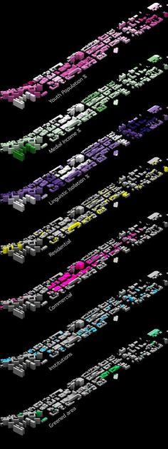3d+Coloured+Urban+Analysis.jpg 598×1,600 pixels