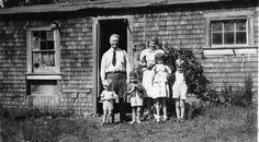 betty macdonald farm - Google Search