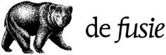 DeFusie -platform voor #opinie. Erg goede uitgebreide #Nederlandse site. Met groot scala aan onderwerpen. Een niet altijd standaard kijk op het #nieuws.