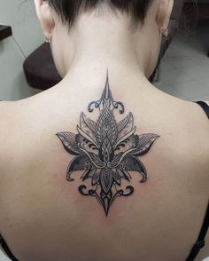Сделал коррекцию #тату #татуировка #tattoo #tattoos #татувмоскве #эскиз #эскиздлятату #tattoo #тату #татуировка #татуировкавмоскве #tattoos #tattooed #tattooart #tattooartist #татунаруке #акварельнаятату #aquarela #татулотос #татулотоснаспине #акварельныйлотос #акварель #psixotato #лотос #aquarelatattoo #лотостату #дотворк #dotwork