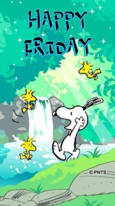 vrydag afrikaans quotes & vrydag afrikaans lekker & vrydag afrikaans funny & vrydag afrikaans & vrydag afrikaans christelik & vrydag afrikaans quotes & vrydag afrikaans dis & vrydag afrikaans more is Tgif Quotes, Happy Day Quotes, Snoopy Quotes, Weekend Quotes, Its Friday Quotes, Friday Humor, Charlie Brown Quotes, Charlie Brown And Snoopy, Tgif Funny