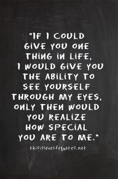 Birthday Quotes : thisislovelifequo… – Looking for Love Life Quotes, and … - Tabou - Zitate Funny Inspirational Quotes, Inspiring Quotes About Life, Great Quotes, Motivational Quotes, Cute Quotes For Girls, Quotes Girls, Sister Quotes Funny, Quotes For Niece, Quotes About Nieces