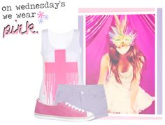 """""""♣O31113"""" by is4belle-fuhrm4n ❤ liked on Polyvore"""