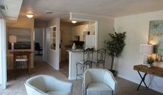 See all available apartments for rent at The Overlook at Stonemill ...