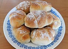 Hamburger, Bread, Cooking, Food, Basket, Meal, Hamburgers, Kochen, Essen