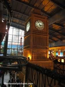 genting highland - Yahoo Malaysia Image Search results Genting Highlands, Big Ben, Image Search, Building, Travel, Viajes, Buildings, Destinations, Traveling