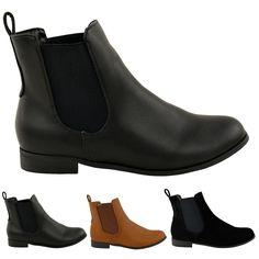 Womens glastenbury leather oxford shoes