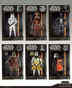 Star Wars Clone Wars, Star Wars Art, Star Wars Toys, Lego Star Wars, Figurine Star Wars, Best Boyfriend Gifts, Star Wars Vehicles, Star Wars Images, Star Wars Wallpaper